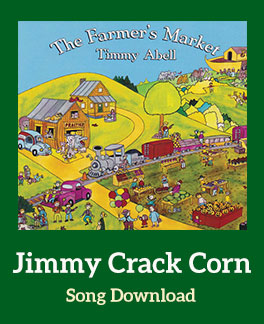 Jimmy Crack Corn Song Download with Lyrics