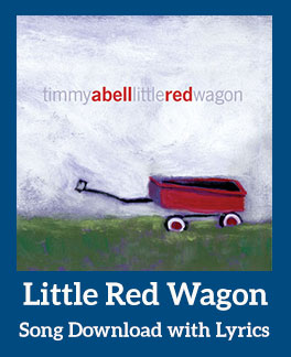 Little Red Wagon Song Download with Lyrics