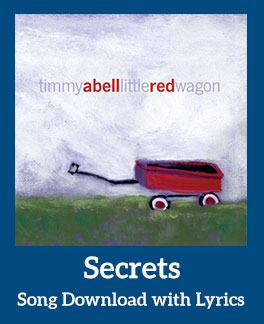 Secrets Song Download with Lyrics