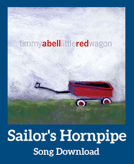 Sailor's Hornpipe Song Download