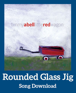 Rounded Glass Jig Song Download with Lyrics
