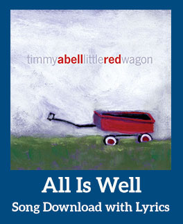 All Is Well Song Download with Lyrics