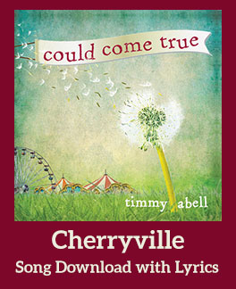 Cherryville Song Download with Lyrics