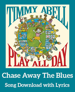 Chase Away The Blues Song Download with Lyrics