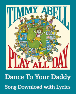 Dance To Your Daddy Song Download with Lyrics