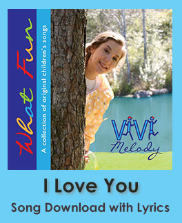 I Love You Song Download with Lyrics