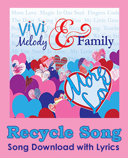 Recycle Song Download with Lyrics