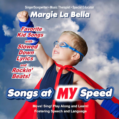 Songs at MY Speed Album Download with Lyrics