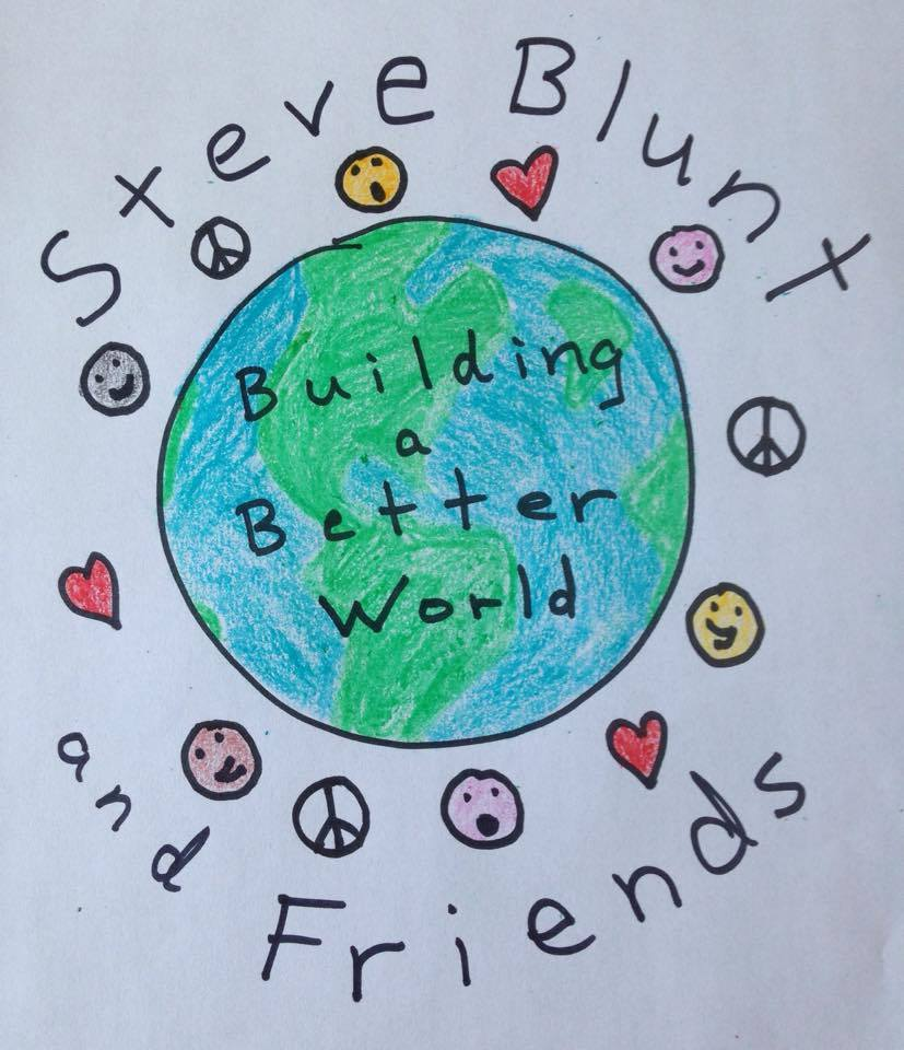Building A Better World Song Download with Lyrics
