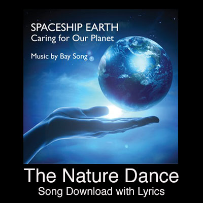 The Nature Dance Song Download with Lyrics