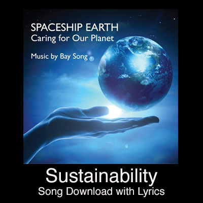 Sustainability Song Download with Lyrics
