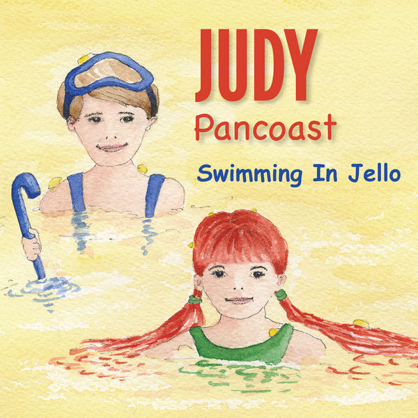 Swimming in Jello Album Download with Lyrics