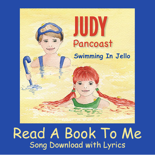 Read A Book To Me Song Download with Lyrics