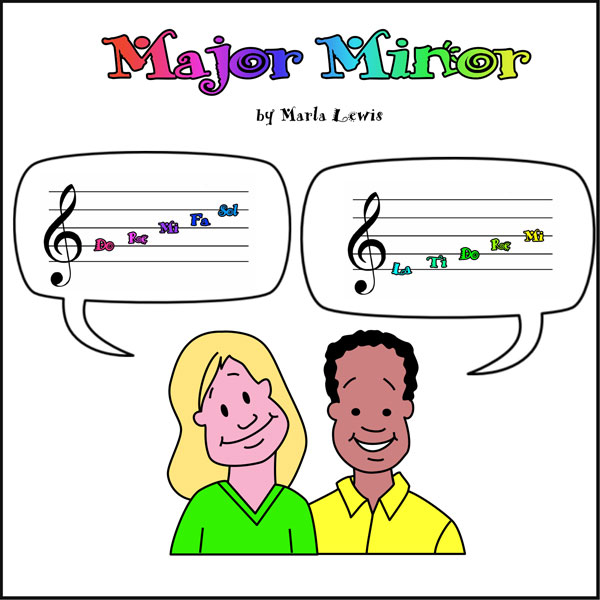 Major - Minor Song Download with Lyrics