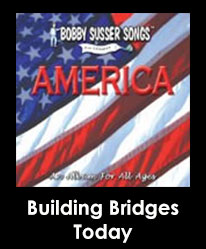 Building Bridges Today Song Download with Lyrics