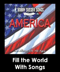 Fill the World With Songs Song Download with Lyrics
