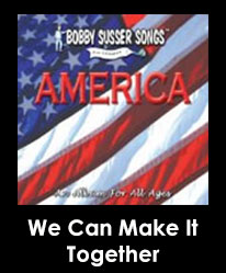 We Can Make It Together Song Download with Lyrics