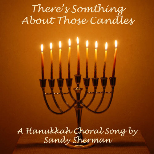 There's Something About Those Candles Song Download with Lyrics