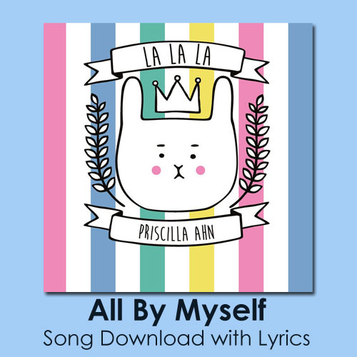 All By Myself Song Download with Lyrics
