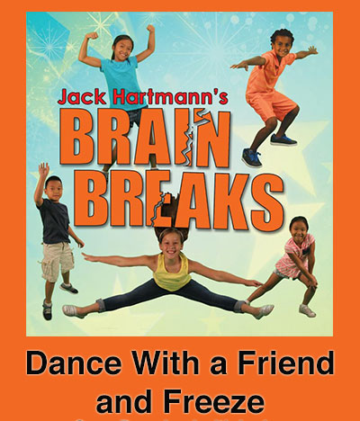 Dance With a Friend and Freeze Song Download with Lyrics