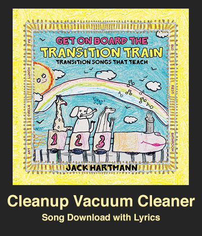 Cleanup Vacuum Cleaner Song Download With Lyrics Songs
