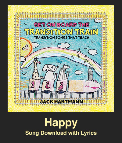 Happy Song Download with Lyrics