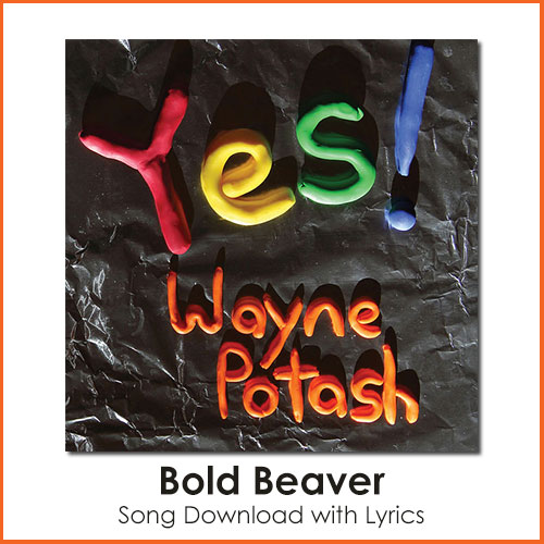 Bold Beaver Song Download with Lyrics