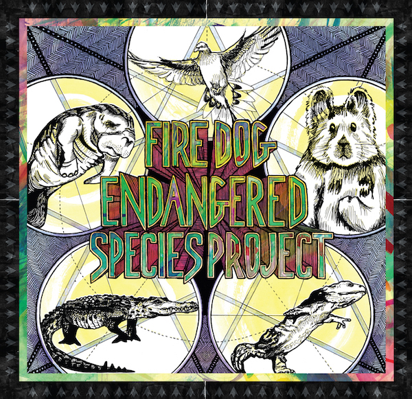 Endangered Species Project Album Download with Lyrics