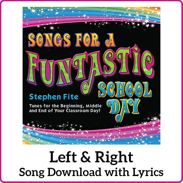 Left & Right Song Download with Lyrics