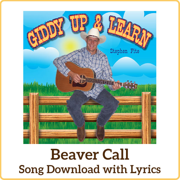 Beaver Call Song Download with Lyrics