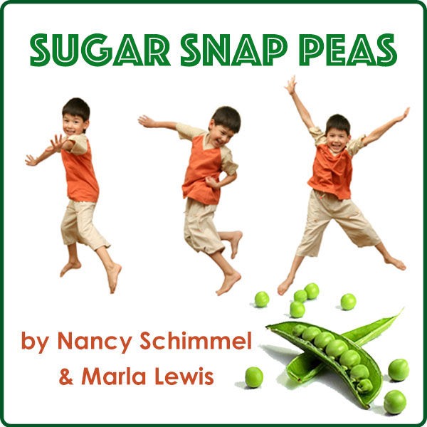 Sugar Snap Peas Song Download with Lyrics