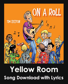 Yellow Room Song Download with Lyrics