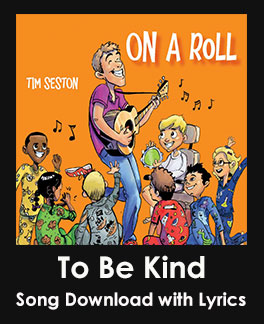 To Be Kind Download with Lyrics