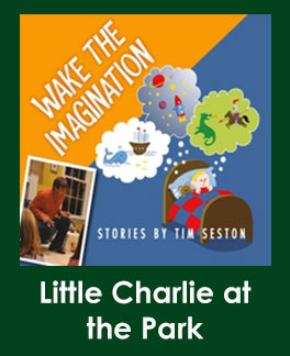 Little Charlie at the Park Story Download