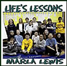 Life's Lessons Download with Lyrics