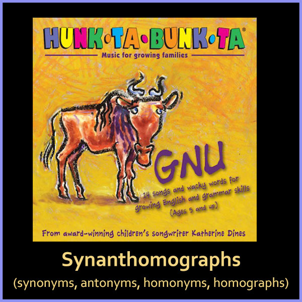 Synanthomographs Song Download with Lyrics