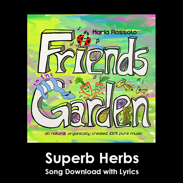 Superb Herbs Song Download with Lyrics