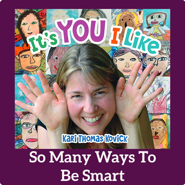 So Many Ways To Be Smart Song Download with Lyrics