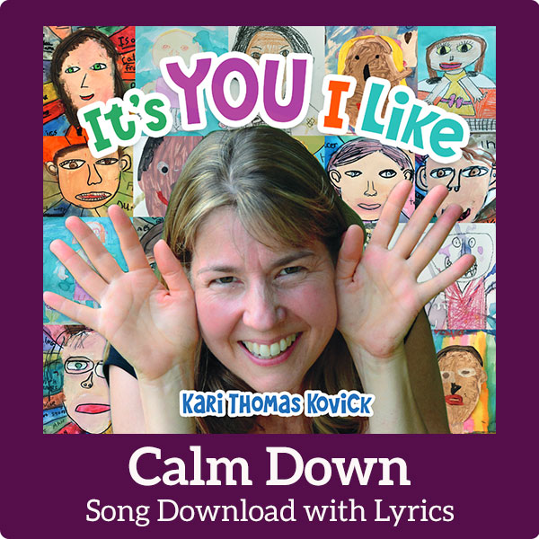 Calm Down Song Download with Lyrics