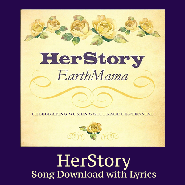 HerStory Song Download with Lyrics