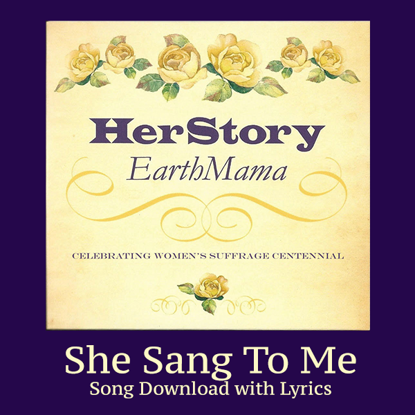 She Sang To Me Song Download with Lyrics