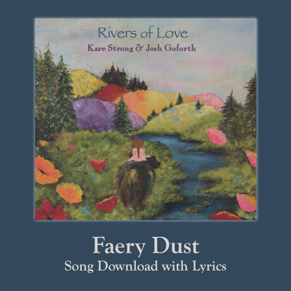 Faery Dust Song Download with Lyrics