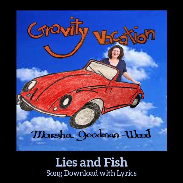 Lies and Fish Song Download with Lyrics