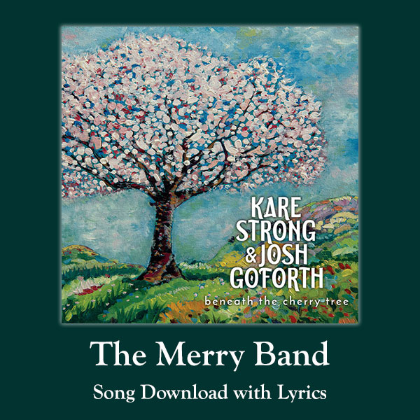 The Merry Band Song Download with Lyrics