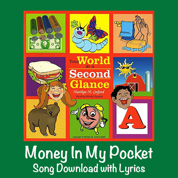 Money In My Pocket Song Download with Lyrics