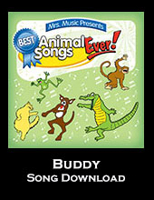 Buddy Song Download with Lyrics