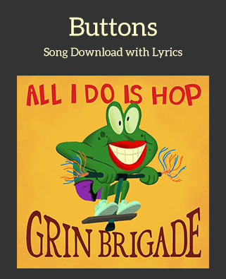 Buttons Song Download with Lyrics