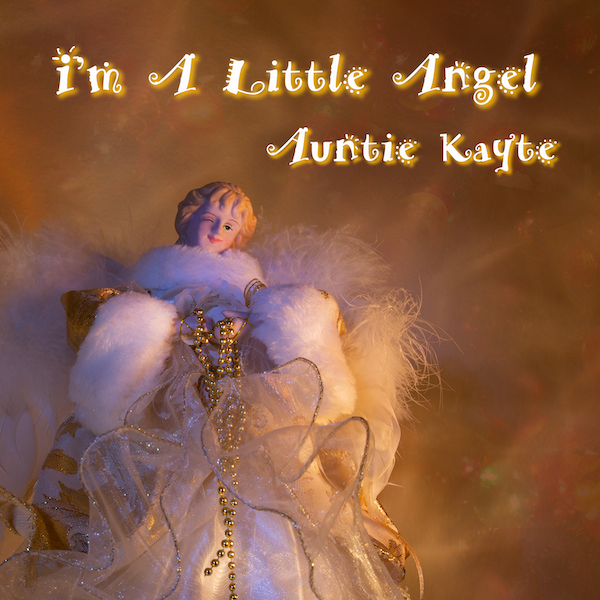 I'm A Little Angel Song Download with Lyrics