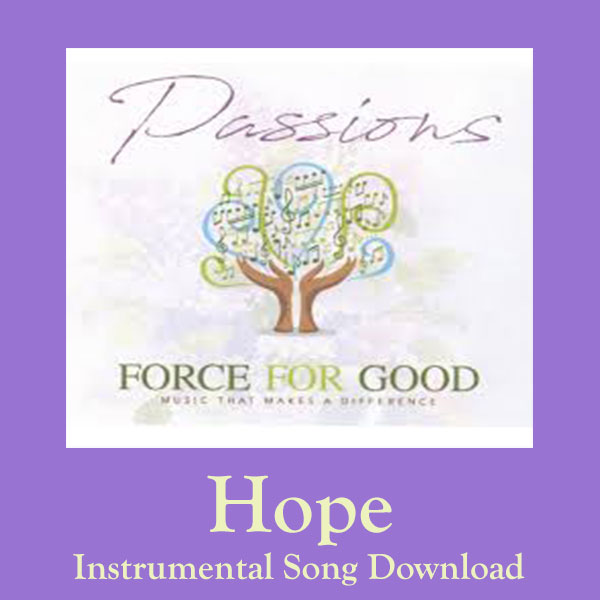 Hope Instrumental Song Download