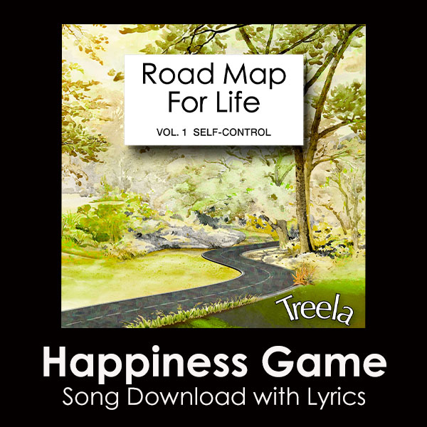 Happiness Game Song Download with Lyrics